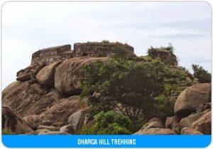 dharga-hill-trek