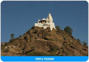 temple-trek