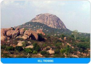 Hill-trek-